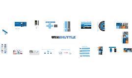 Winshuttle Presentación Corporativa