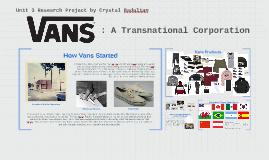 https://commons.wikimedia.org/wiki/File:Vans-logo.svg