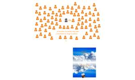 Callix - Corporate Presentation
