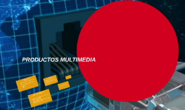 PROYECTO MULTIMEDIA. defi.simple