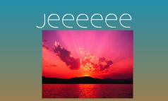 Jeeeeee