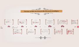 Copy of Fuerzas sociales en el desarrollo d la teoria sociologica