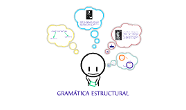 Gramatica Estructutal