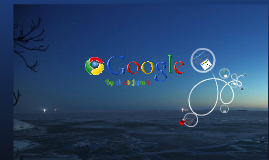Copy of Google ISU