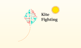 Copy of What is Kite Fighting?