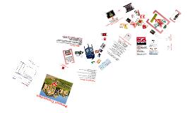 Salisbury 2012 Agent Orientation