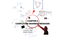Copy of Business Communication