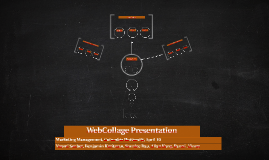WebCollage Presentation
