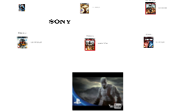 Uncharted 2 Among Thieves Playstation 3 Blu-Ray