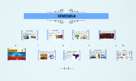 SISTEMA DE VENEZUELA