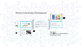 POS 120-Lecture 14: Poverty & Economic Development