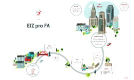 FA2: EIZ