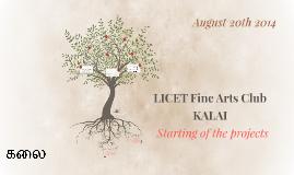 Presentation Kalai 140709