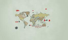 Copy of The Bermuda Triangle