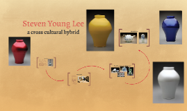 Steven Young Lee