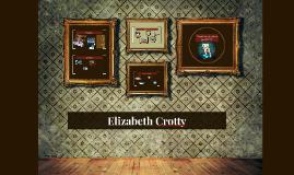 Elizabeth Crotty