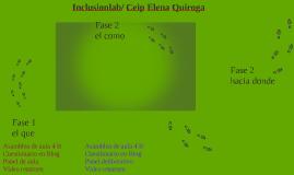 Inclusionlab quiroga