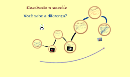 Copy of Coerência e coesão