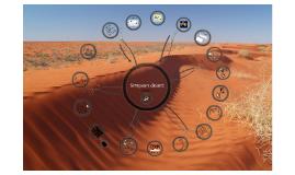 Copy of Simpson Desert