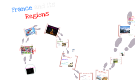 france and its area