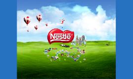 Nestlé (Licitación)