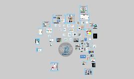 Las patentes de invención, modelo de utilidad y registro de diseño industrial