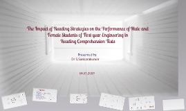 Copy of Ph.D Viva Voce Presentation 2013