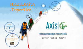OPTIMÍZATE CON FISIOTERAPIA