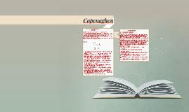 Copy of le nostre letture