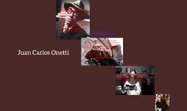 Copy of Juan Carlos Onetti