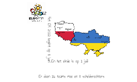 EK 2012