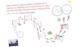 Copy of Sustentación Tesis