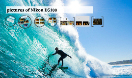 Adventure Time of Nikon D5100 :DD