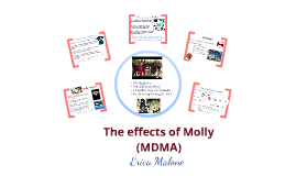 Effects of Molly