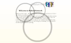 Welcome to MyBodyNetwork