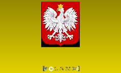 VCU Poland Presentation