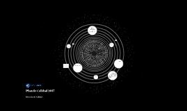 Plan de Calidad 2017