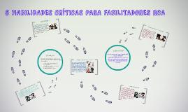 Copy of CARACTERISTICAS DEL ADMINISTRADOR