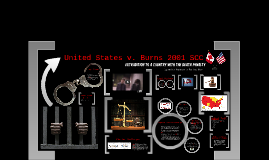United States v. Burns 2001 SCC 7