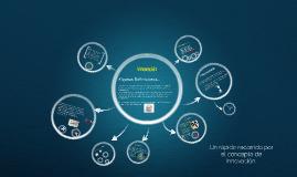 Copy of Innovación  - Lazos1