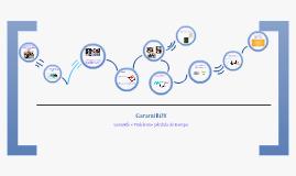 Copy of Presentación Comercial GarantiBOX