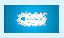 Copy of Microsoft Word 2013