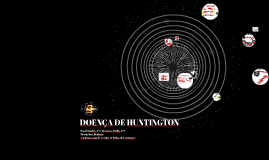 Copy of DOENÇA DE HUNTINGTON