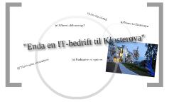 Klosterøya
