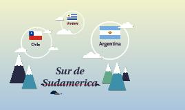 Suramerica