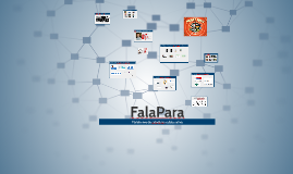 Copy of FalaPará
