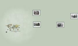 Логори под Немачком окупационом управом