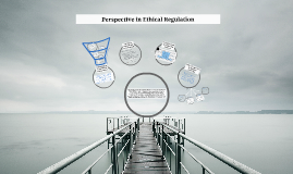 Perspective in Ethical Regulation