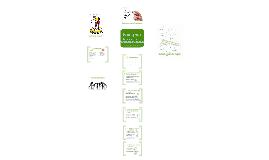 Copy of consultatiemoment lokale besturen Streekpact 2013-2018