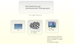 Copy of Projektteam